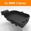for BMW 5 series 2018